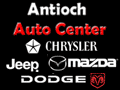 Antioch Auto Center - Nissan, Dodge, Chrysler, Jeep, RAM, Hyundai