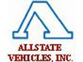 Allstate Vehicles