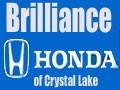 Brilliance Honda in Crystal Lake