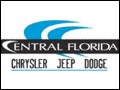 Central Florida Chrysler Jeep Dodge RAM