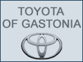 Toyota of Gastonia