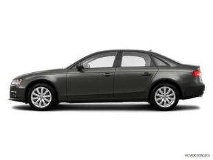 2014 Audi A4 2.0T Premium Sedan for sale in Oneonta for $38,350 with 10,067 miles.