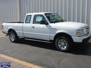 2011 Ford Ranger Extended Cab Pickup for sale in Prattville for $16,417 with 17,903 miles.