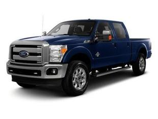 2012 Ford F250 Crew Cab Pickup for sale in Columbus for $46,990 with 29,255 miles.