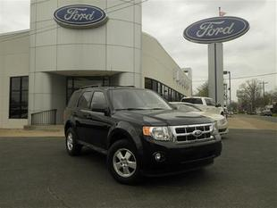 2012 Ford Escape XLT SUV for sale in Murray for $17,885 with 37,262 miles.