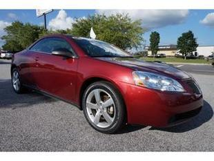 2009 Pontiac G6 Sedan for sale in Newnan for $14,995 with 68,493 miles.