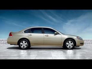 2010 Chevrolet Impala Sedan for sale in Daytona Beach for $12,990 with 38,931 miles.