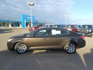 2013 Buick LaCrosse Sedan for sale in Norfolk for $23,980 with 24,549 miles.