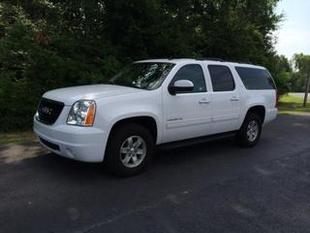 2014 GMC Yukon XL SUV for sale in Corinth for $36,990 with 30,971 miles.