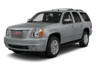 2014 GMC Yukon SUV for sale in East Rutherford for $34,988 with 16,164 miles.