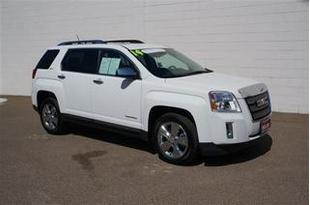 2014 GMC Terrain SUV for sale in San Diego for $26,488 with 19,943 miles.
