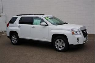 2014 GMC Terrain SUV for sale in San Diego for $24,900 with 26,353 miles.