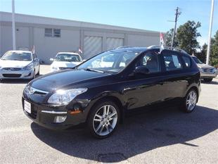2012 Hyundai Elantra Touring SE Hatchback for sale in Enterprise for $15,990 with 32,365 miles.
