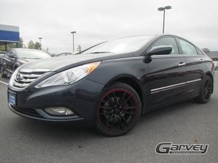2012 Hyundai Sonata SE Sedan for sale in Plattsburgh for $18,995 with 37,193 miles.