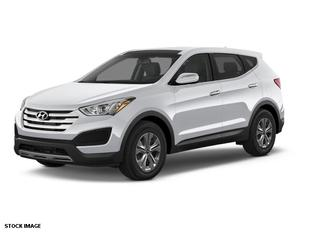 2014 Hyundai Santa Fe Sport SUV for sale in Indiana for $24,488 with 20,769 miles.