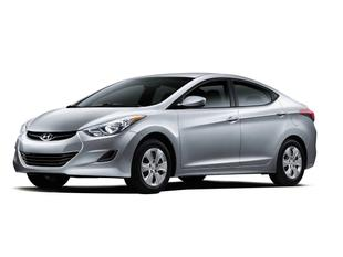 2012 Hyundai Elantra GLS Sedan for sale in Winter Haven for $13,950 with 35,826 miles.