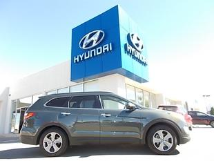 2013 Hyundai Santa Fe Sport SUV for sale in Santa Fe for $23,591 with 38,967 miles.