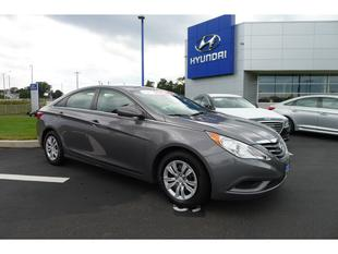 2011 Hyundai Sonata GLS Sedan for sale in New Haven for $13,995 with 59,451 miles.