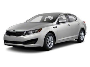 2013 Kia Optima Sedan for sale in Victorville for $27,995 with 22,845 miles.