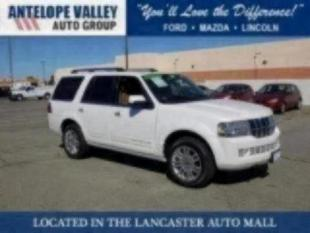 2011 Lincoln Navigator Base SUV for sale in Lancaster for $37,472 with 46,863 miles.