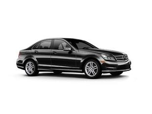 2012 Mercedes-Benz C-Class C300 Sedan for sale in Huntington for $29,991 with 19,727 miles.