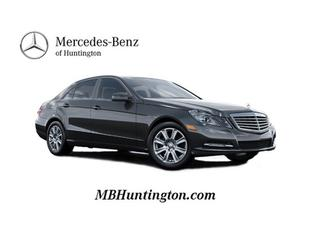 2013 Mercedes-Benz E-Class E350 Sedan for sale in Huntington for $39,991 with 28,439 miles.
