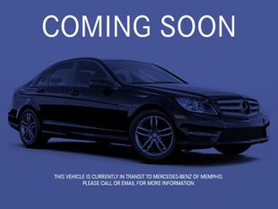 2013 Mercedes-Benz C-Class C250 Sedan for sale in Memphis for $34,999 with 6,940 miles.