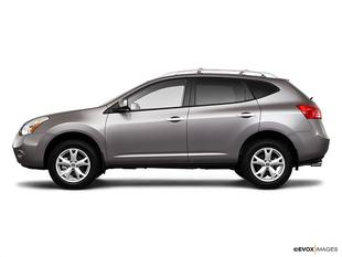 2010 Nissan Rogue SUV for sale in Hanover for $15,999 with 63,067 miles.