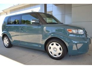 2009 Scion XB Wagon for sale in West Roxbury for $10,000 with 71,375 miles.
