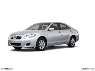 2011 Toyota Camry LE Sedan for sale in Pittsburgh for $17,991 with 73,554 miles.