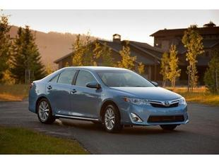 2013 Toyota Camry Sedan for sale in Roswell for $18,995 with 38,273 miles.