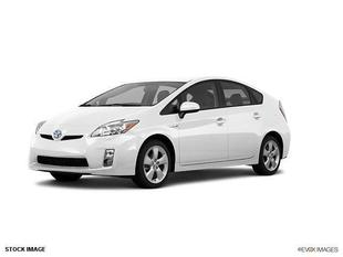 2011 Toyota Prius II Hatchback for sale in Savannah for $16,991 with 69,196 miles.