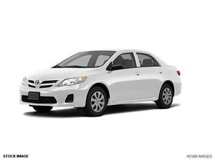 2011 Toyota Corolla S Sedan for sale in Savannah for $14,991 with 73,804 miles.