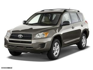 2011 Toyota RAV4 Base SUV for sale in Savannah for $19,991 with 42,349 miles.