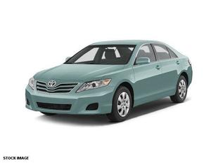 2011 Toyota Camry LE Sedan for sale in Savannah for $16,399 with 62,073 miles.