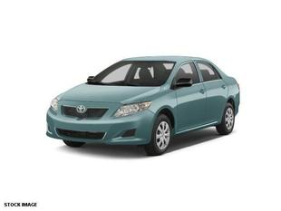 2010 Toyota Corolla Sedan for sale in Savannah for $11,991 with 75,151 miles.