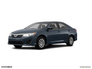 2012 Toyota Camry SE Sedan for sale in Savannah for $17,991 with 66,080 miles.
