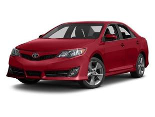 2013 Toyota Camry Sedan for sale in Savannah for $19,991 with 20,224 miles.