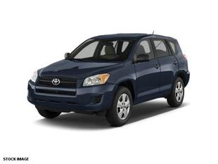 2012 Toyota RAV4 Base SUV for sale in Savannah for $19,991 with 30,065 miles.