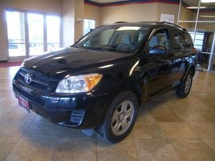 2012 Toyota RAV4 Base SUV for sale in Helena for $19,981 with 25,537 miles.