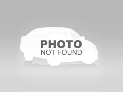 2013 Toyota Camry Sedan for sale in Jonesboro for $20,995 with 11,239 miles.