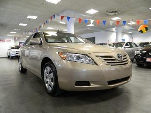 2009 Toyota Camry LE Sedan for sale in New York for $14,988 with 16,888 miles.