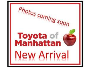 2012 Toyota Highlander SUV for sale in New York for $37,988 with 12,941 miles.