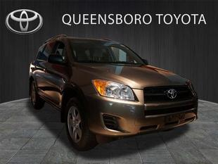 2012 Toyota RAV4 Base SUV for sale in New York for $21,995 with 14,162 miles.