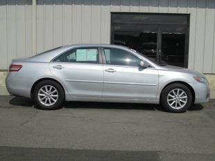 2011 Toyota Camry XLE Sedan for sale in Oneonta for $18,999 with 38,231 miles.