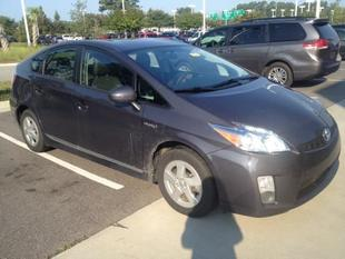 2011 Toyota Prius III Hatchback for sale in Wilmington for $19,377 with 59,622 miles.