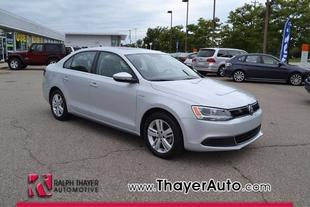 2013 Volkswagen Jetta Sedan for sale in Livonia for $23,890 with 7,273 miles.