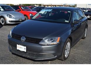 2014 Volkswagen Jetta Sedan for sale in Odessa for $17,975 with 19,901 miles.