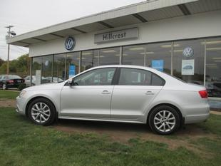 2012 Volkswagen Jetta SE Sedan for sale in New Kensington for $16,900 with 29,771 miles.