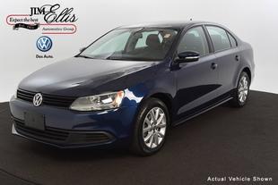 2011 Volkswagen Jetta Sedan for sale in Atlanta for $14,199 with 31,420 miles.